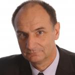 Martyn Baker Chairman