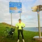 pippa bike ride (2)