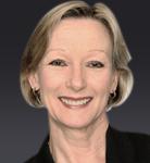 Pippa Isbell Trustee