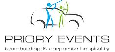 priory new logo 2008