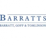 barratts-logo