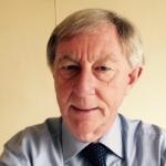 Ian Taylorson Trustee