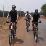 trio bikes.viet