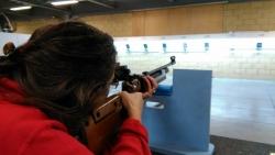 indoor-shooting